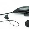 Amazon | SYGN HOUSE(サインハウス) B+COM(ビーコム) SB6X Bluetooth インカム シング
